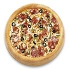 피자,파파존스,토핑,매출,매장,사장,소비자,가맹점