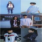 정이현,윤새봄,사람,한효주,박형식,해피니스
