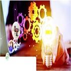 제품,혁신,바디프랜드,기업,생산,소재,위해,개발,매트리스,친환경