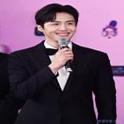 김선호,배우,대응,의혹,소속사,광고,여부