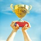 브랜드,업종,점수,전년,경쟁력,조사,자동차,가치,평가
