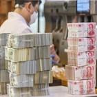 투자자,발행,외평채,기재부,가산금리,13bp,달러,정부,유로,주문