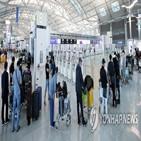 매출,항공권,해외여행,증가