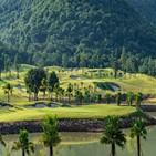 치앙마이,태국,노선,전세기,제주항공