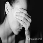 우울증,환자,폐암,연구팀