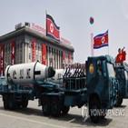 미국,한국,핵우산,수석연구원