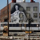 워싱턴,열차,미국,운행