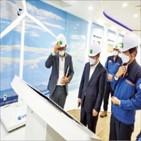 풍력산업,육성,풍력,유니슨,개발,기업