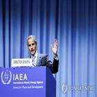 이란,미국,합의,재개,협상,핵사찰,제재