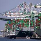 미국,생산,인도,중국,부족,석탄,코로나19,상승,공급난,가격