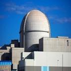 원전,두산중공업,정비