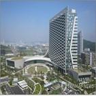 건축사사무소,설립,수주,588억