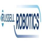 프로젝트,러셀로보틱스,수주,자동화