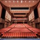 인터파크,공연장,무대,운영,관객