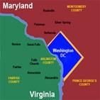 선거,민주당,바이든,대통령,버지니아,주지사,뉴저지,통과,후보,미국