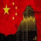 디지털,중국,거래,데이터,경제,역외,규제,이동,상무부
