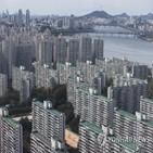 서울,매수심리,기준선,아파트,연속,수도권,수요