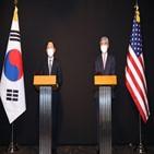 북한,협력,한반도,종전선언,기대,대화