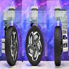현대모비스,모듈,바퀴,자동차