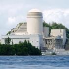 원전,일본,가동,원자로,중단,운전