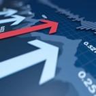 금융,온라인,결제,금융주,기반,변화,고객