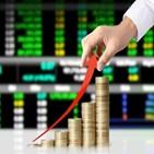 내년,상승,증시,전망,코로나,위드,우려,기업,업종,가격