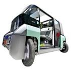 차량,부품,바퀴,모듈,현대모비스