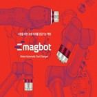 로봇,시스템,제품,개발,미국,해외