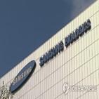 영업이익,삼성바이오로직스