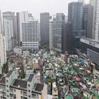 오피스텔,서울,가격,아파트,수도권,평균,경기,거래