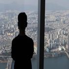 전주,상승,포인트,상승률,서울,수도권,0.02,전셋값