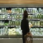 공급,물량,채소,김장,배추