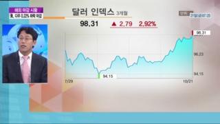 종목,상승,시장,매수,공매도,외국인,투자