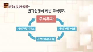 기업,대한,반기업정서,사회,영국,보고서,대한민국,반기업,정서,한국경제