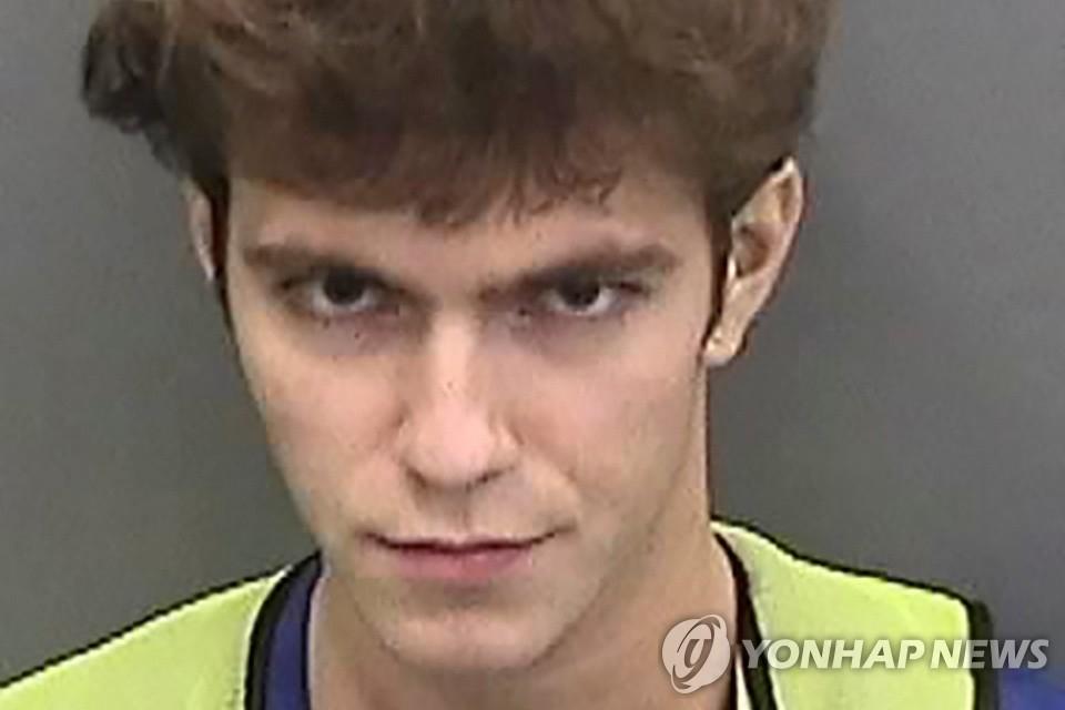 트위터 해킹한 미국 17살 (사진=연합뉴스, 힐스버러 카운티 검찰)