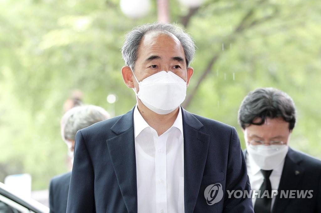 더불어민주당 윤준병 의원 (사진=연합뉴스)