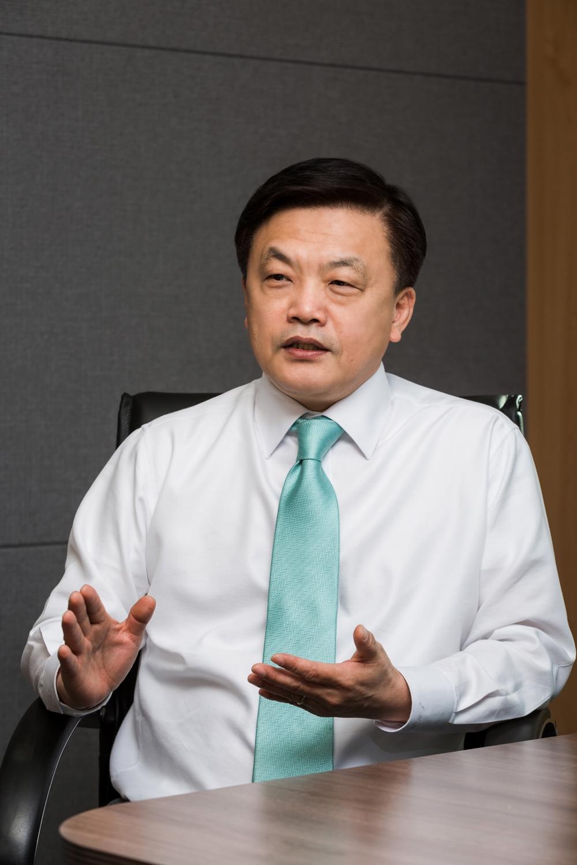 KT텔레캅 장지호 신임 대표이사