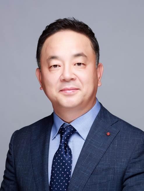 조영제 롯데쇼핑 e커머스 사업부장