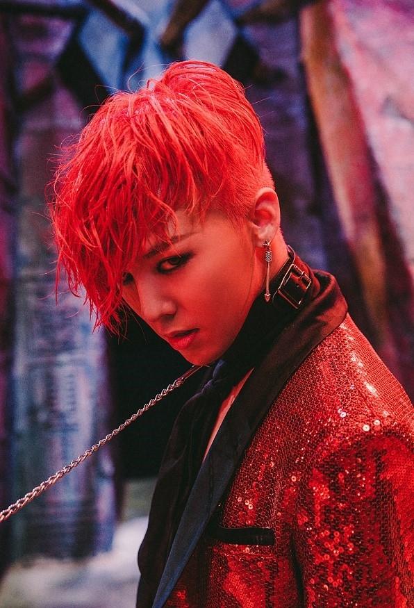 사진 출처=YG엔터테인먼트
