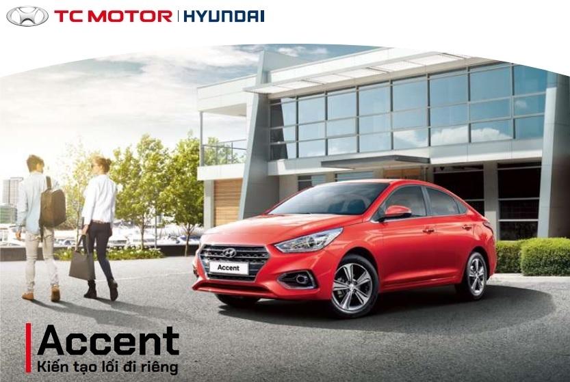 [사진 : Hyundai Vietnam 웹사이트]
