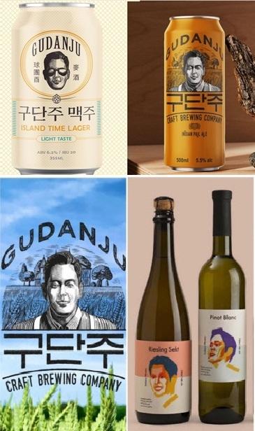 (출처 : 정용진 신세계그룹 부회장 SNS)