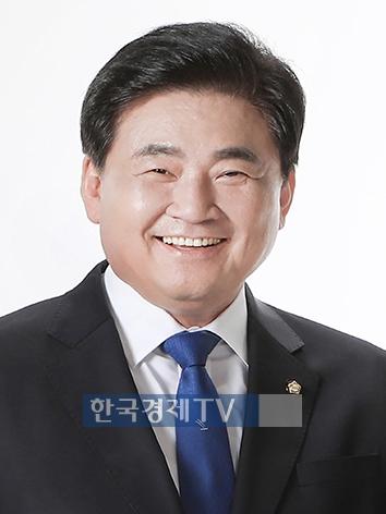 소병훈 국회의원.